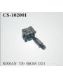 CS-102001 ΔΙΑΚΟΠΤΗΣ ΦΩΤΩΝ NISSAN D21