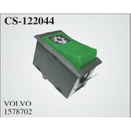 CS-122044 CS ΔΙΑΚΟΠΤΗΣ ΦΩΤΩΝ VOLVO F12  8 ΕΠΑΦΕΣ