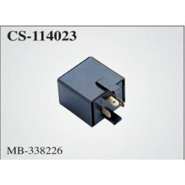 CS-114023 CS ΦΛΑΣΕΡ 12 Volt